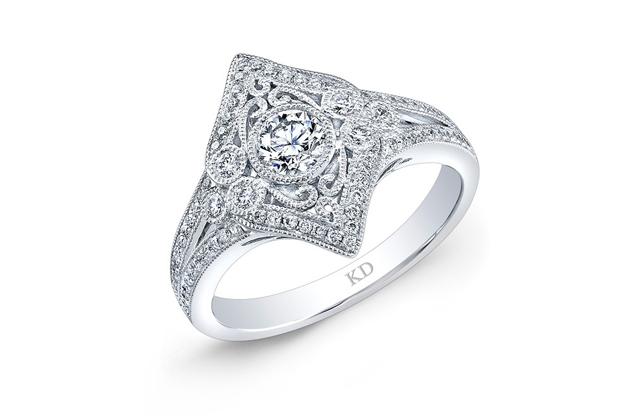 Kattan - GDR6956.jpg - brand name designer jewelry in Gulf Shores, Alabama