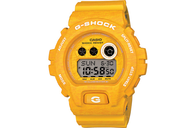 G-Shock - GDX6900HT-9_xlarge.jpg - brand name designer jewelry in Lynnwood, Washington