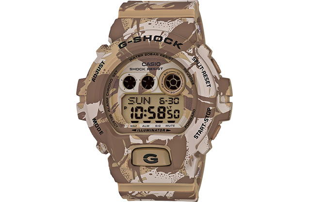 G-Shock - GDX6900MC-5_xlarge.jpg - brand name designer jewelry in , Washington