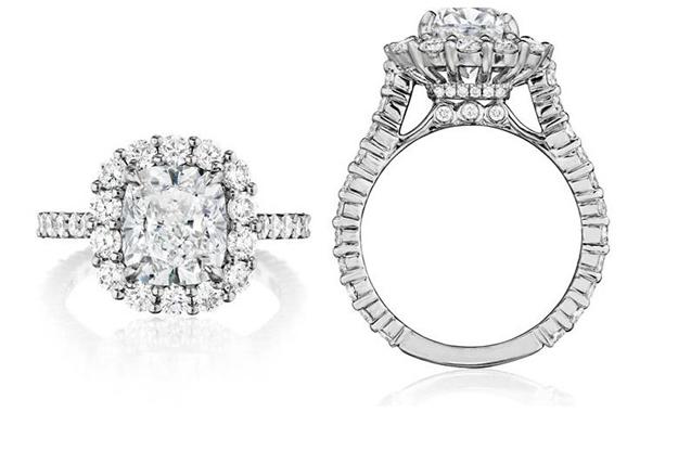 Henri Daussi - HD_18.jpg - brand name designer jewelry in Oak Harbor, Washington