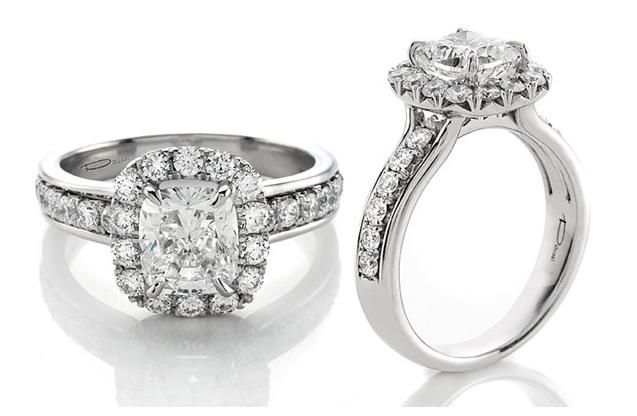 Henri Daussi - HD_19.jpg - brand name designer jewelry in Bossier City, Louisiana