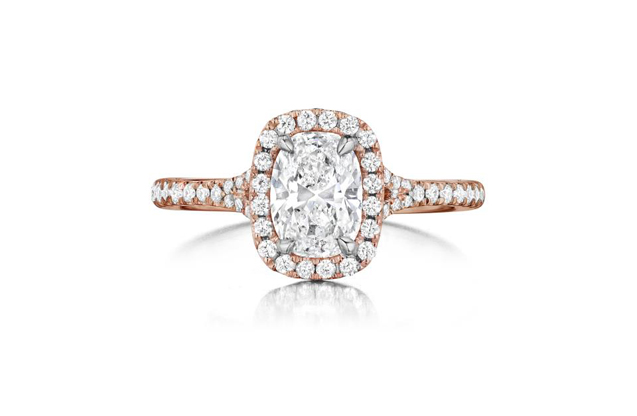 Henri Daussi - HD_26.jpg - brand name designer jewelry in Oak Harbor, Washington