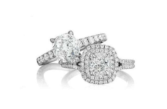 Henri Daussi - HD_35.jpg - brand name designer jewelry in Oak Harbor, Washington