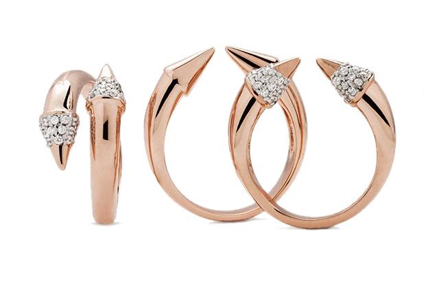 Bronzallure - Home2.jpg - brand name designer jewelry in Dallas, Pennsylvania