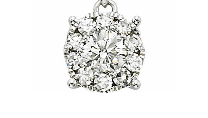 Beverly Hills Collection - IDD-Iddeal-Star-Pendant1.jpg - brand name designer jewelry in Anthem, Arizona
