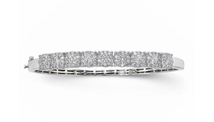 Beverly Hills Collection - Iddeal-Star-bracelet.jpg - brand name designer jewelry in Anthem, Arizona