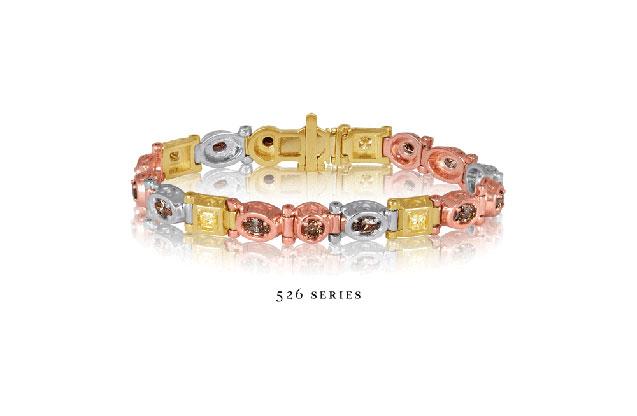 Kaspar & Esh - KE_c_1.jpg - brand name designer jewelry in Bellefonte, Pennsylvania