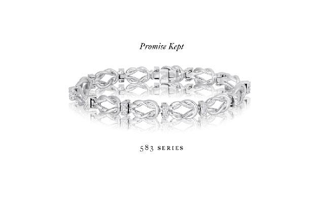 Kaspar & Esh - KE_c_2.jpg - brand name designer jewelry in Bellefonte, Pennsylvania