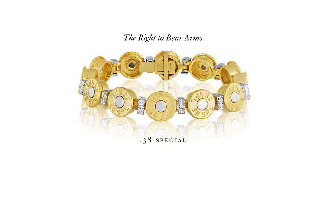 Kaspar & Esh - KE_c_6.jpg - brand name designer jewelry in Defiance, Ohio