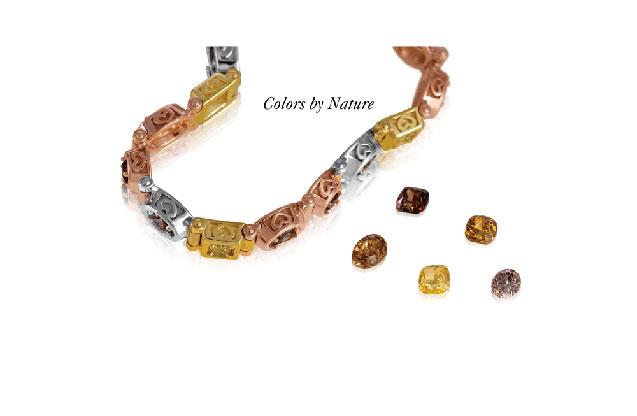 Kaspar & Esh - KE_c_7.jpg - brand name designer jewelry in Defiance, Ohio