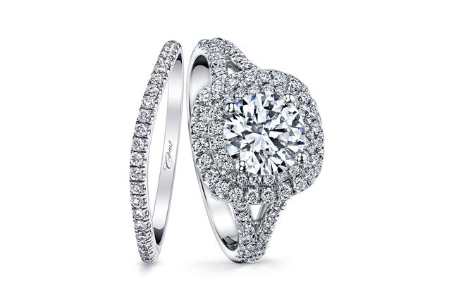 Coast Diamond - LC10021_WC10021-prof.jpg - brand name designer jewelry in Atlanta, Georgia