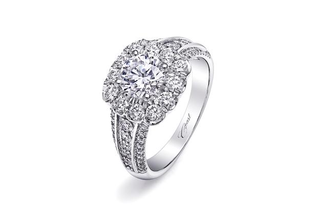 Coast Diamond - LC10072-100-prof.jpg - brand name designer jewelry in Sayville, New York