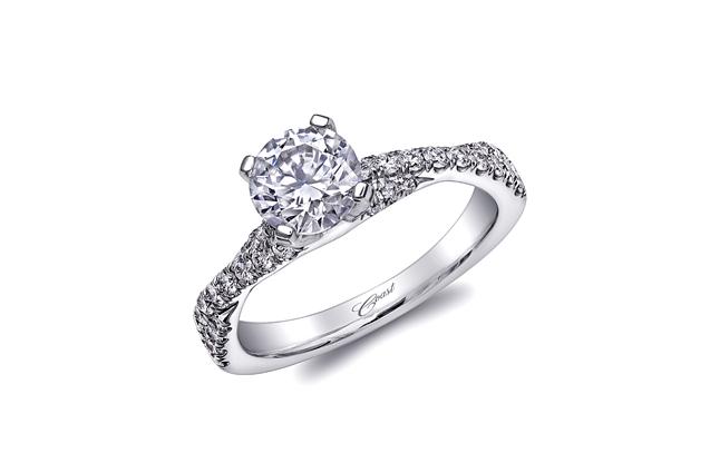 Coast Diamond - LC10291-prof.jpg - brand name designer jewelry in Sayville, New York