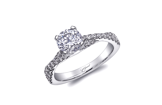 Coast Diamond - LC10291-prof.jpg - brand name designer jewelry in Orland Park, Illinois