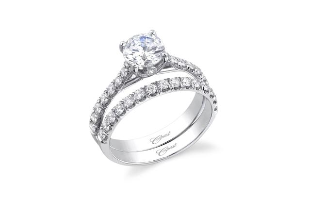Coast Diamond - LC5219_WC5219A-prof.jpg - brand name designer jewelry in Sayville, New York
