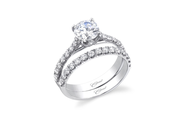 Coast Diamond - LC5219_WC5219A-prof.jpg - brand name designer jewelry in Orland Park, Illinois
