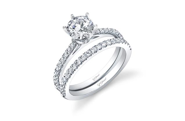 Coast Diamond - LC5250_WC5250-prof.jpg - brand name designer jewelry in Yuma, Arizona