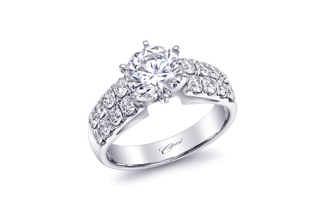 Coast Diamond - LC5292-prof.jpg - brand name designer jewelry in Sayville, New York