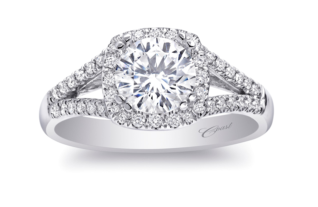 Coast Diamond - LC5340_prof.jpg - brand name designer jewelry in Orland Park, Illinois