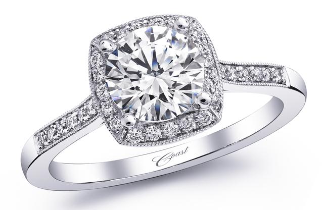 Coast Diamond - LC5391-PROF.jpg - brand name designer jewelry in Atlanta, Georgia