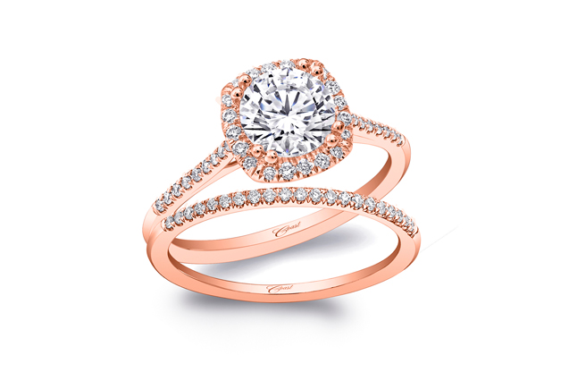 Coast Diamond - LC5410_allRG.jpg - brand name designer jewelry in New Milford, Connecticut