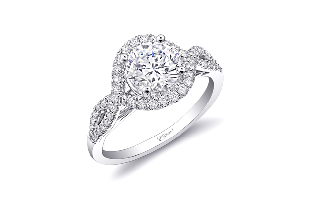 Coast Diamond - LC5449-prof.jpg - brand name designer jewelry in Orland Park, Illinois