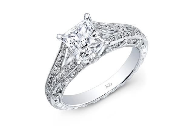Kattan - LRD10012.jpg - brand name designer jewelry in Gulf Shores, Alabama