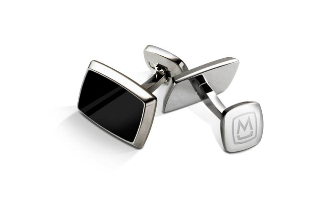 M-Clip - M-Clip-07.jpg - brand name designer jewelry in Houston, Texas