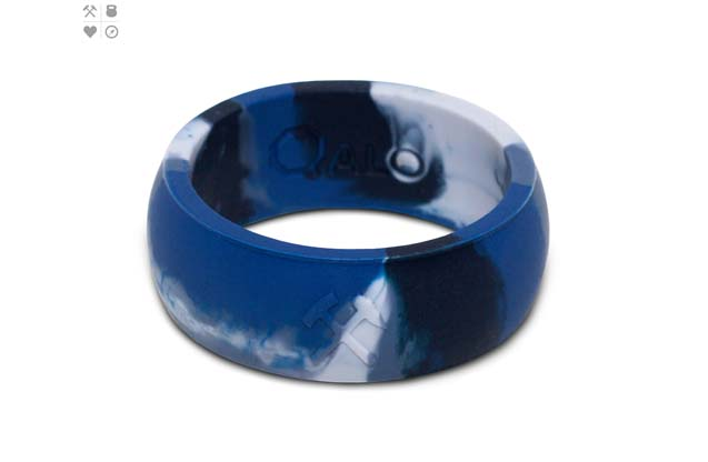 Qalo - M-Quality2_Arctic.jpg - brand name designer jewelry in Waco, Texas