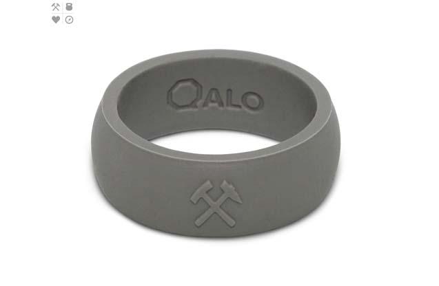 Qalo - M-Quality2_Cement.jpg - brand name designer jewelry in Greenville, South Carolina