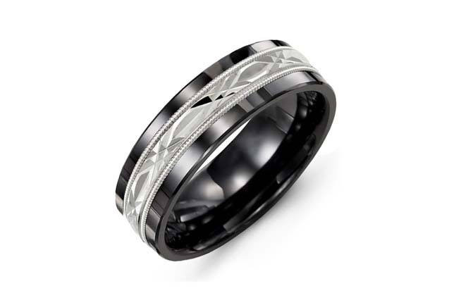 Madani - MAB-CW.jpg - brand name designer jewelry in Wooster, Ohio