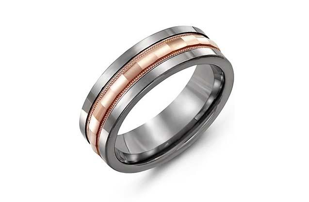 Madani - MAC-TP-851621.jpg - brand name designer jewelry in Wooster, Ohio
