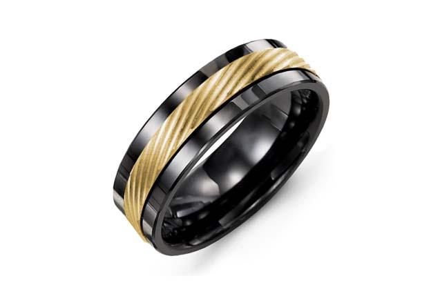 Madani - MAE-CY.jpg - brand name designer jewellery in Stouffville, Ontario