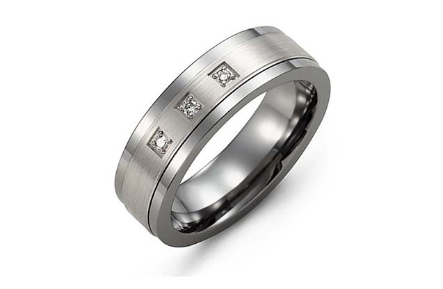 Madani - MDA-TW-6R-080223.jpg - brand name designer jewelry in Wooster, Ohio