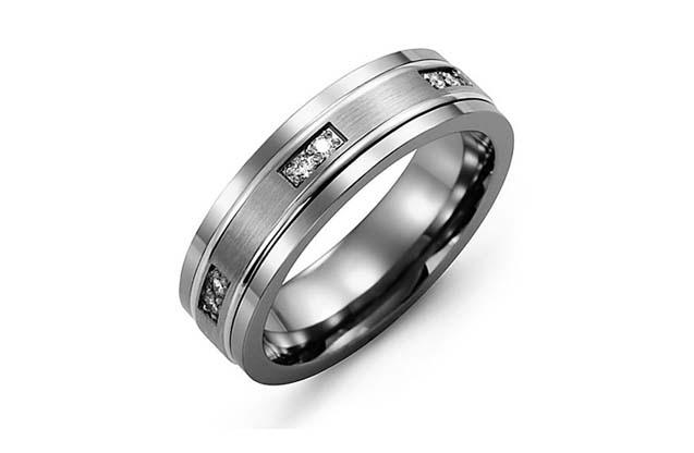 Madani - MDI-TW-12R-731820.jpg - brand name designer jewelry in Wooster, Ohio