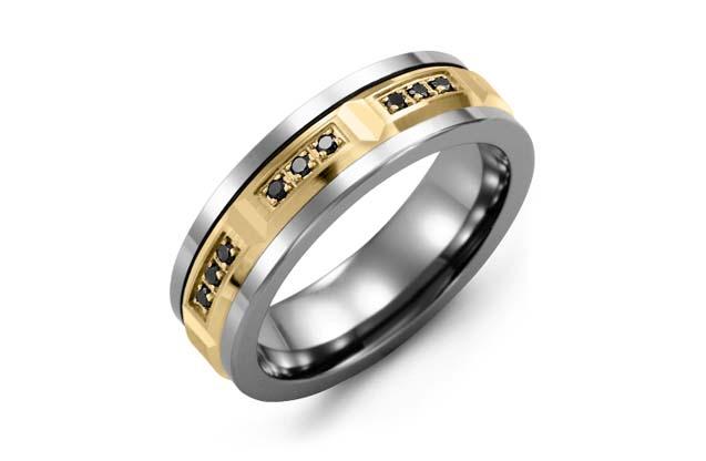 Madani - MDN-TY-18B-130795.jpg - brand name designer jewellery in Stouffville, Ontario