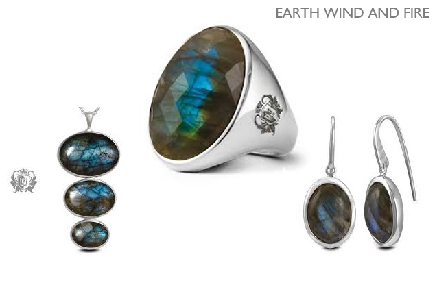Metalsmiths Sterling - METAL1.jpg - brand name designer jewelry in Lauderdale-By-The-Sea, Florida