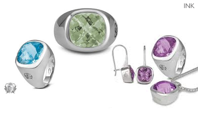 Metalsmiths Sterling - METAL3.jpg - brand name designer jewelry in Lauderdale-By-The-Sea, Florida