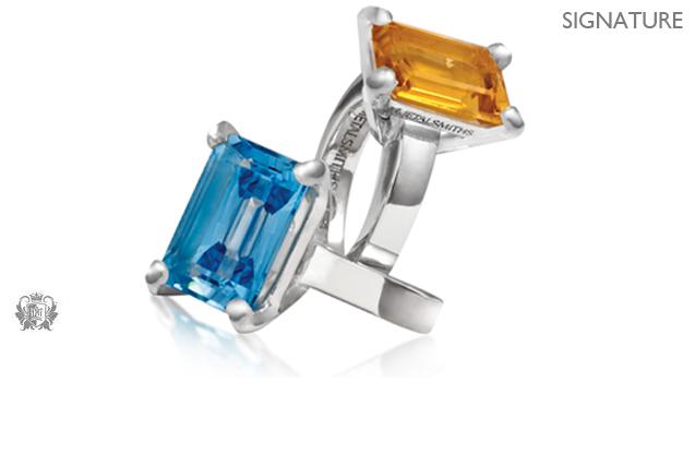 Metalsmiths Sterling - METAL4.jpg - brand name designer jewelry in Lauderdale-By-The-Sea, Florida