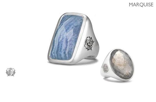 Metalsmiths Sterling - METAL7.jpg - brand name designer jewelry in Lauderdale-By-The-Sea, Florida