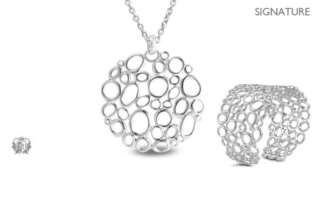 Metalsmiths Sterling - METAL8.jpg - brand name designer jewelry in New Milford, Connecticut