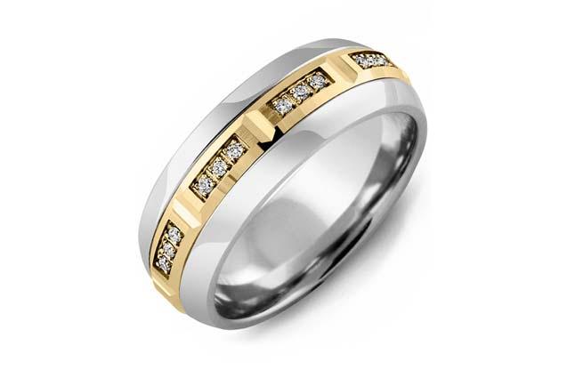 Madani - MFA-AY-12R-267379.jpg - brand name designer jewellery in Stouffville, Ontario