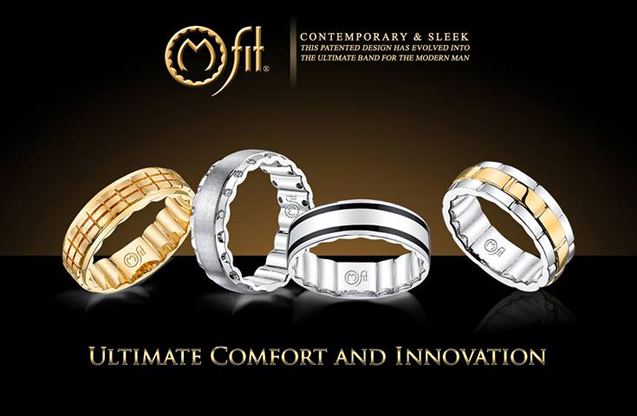 The mfit collection klamath falls oregon brand name for Klamath falls jewelry stores