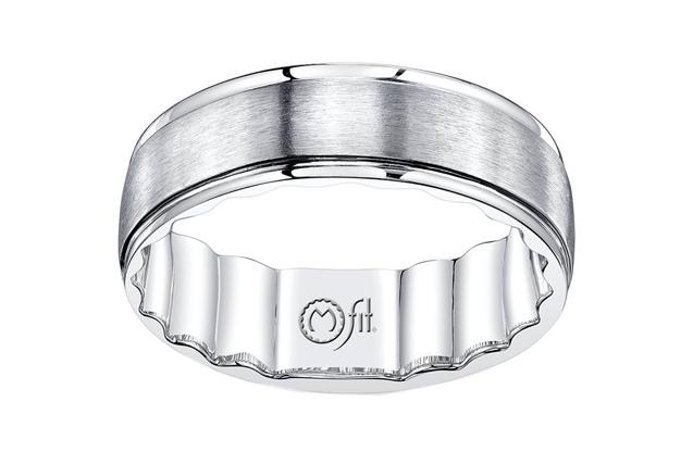 MFIT - MFIT-5.jpg - brand name designer jewelry in Klamath Falls, Oregon