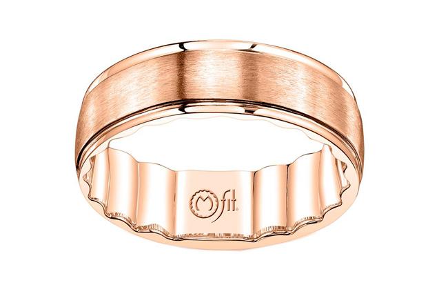 MFIT - MFIT-6.jpg - brand name designer jewelry in Klamath Falls, Oregon