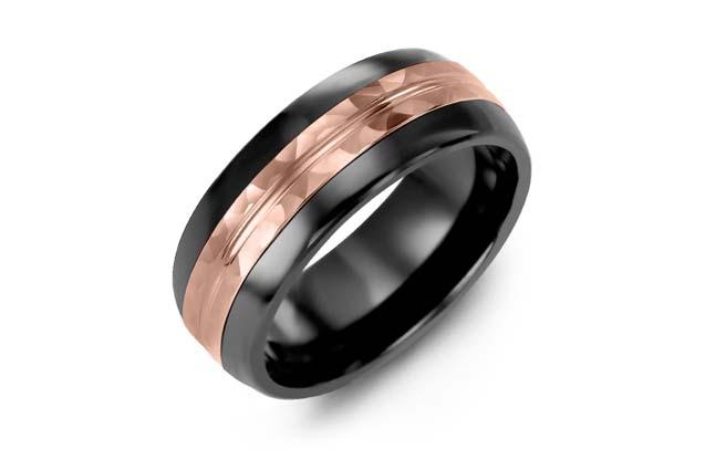 Madani - MFJ-JP.jpg - brand name designer jewelry in Wooster, Ohio