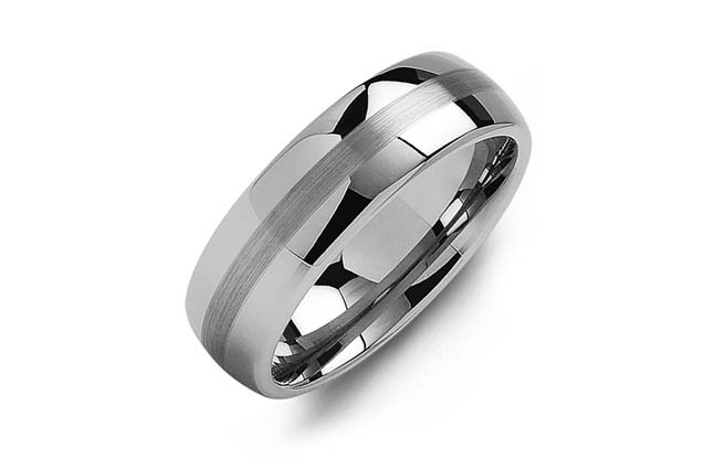 Madani - MGD700TT.jpg - brand name designer jewelry in Wooster, Ohio