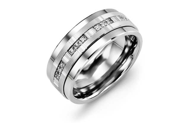 Madani - MJA-COB-W-297752.jpg - brand name designer jewellery in Stouffville, Ontario