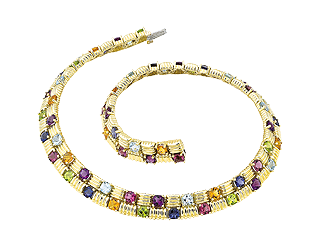 Color Story - N3387-62 CONF.png - brand name designer jewelry in Richmond, Virginia