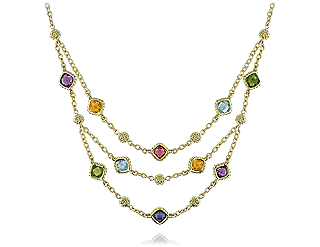 Color Story - N3466-3R CONF.png - brand name designer jewelry in Richmond, Virginia